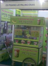 Stand-1.1