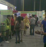 Stand-6