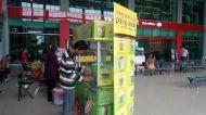 Bazar Careefour 04