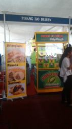 Pameran Asian Street Food-3