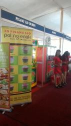 Pameran Asian Street Food -1
