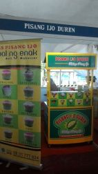 Pameran Asian Street Food - 4