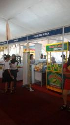 Pameran Asian Street Food -2