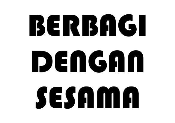 BERBAGI_epipe